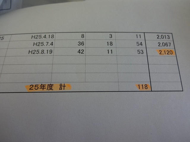 09_12_01