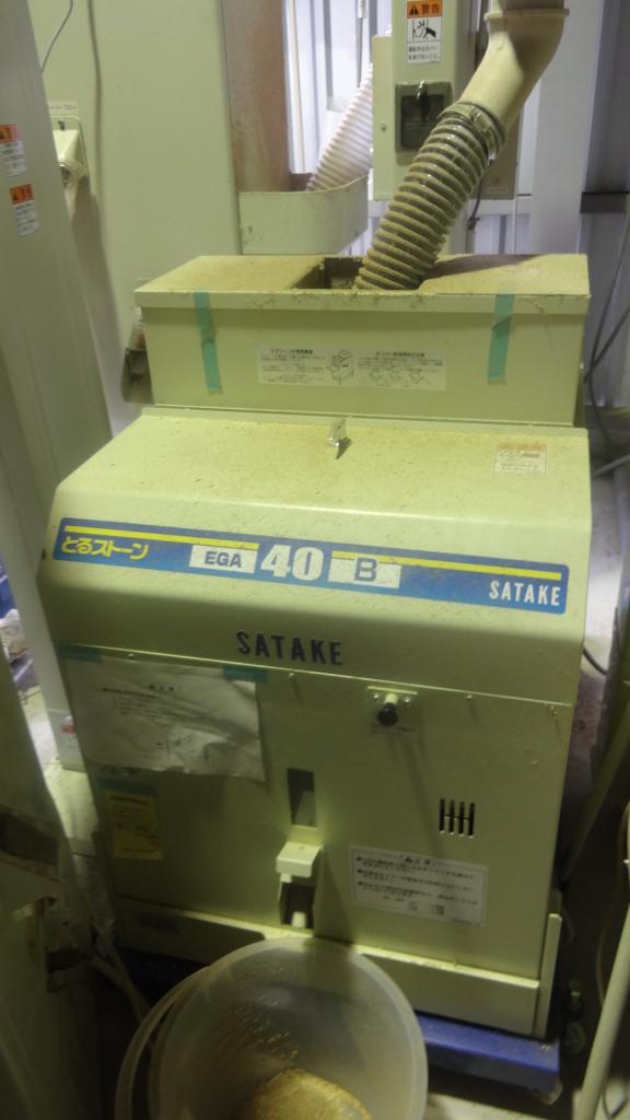 DSC01135